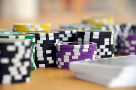 Возможно, ли вывести выигрыш сразу в казино онлайн?