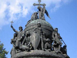 Hовости Великого Новгорода