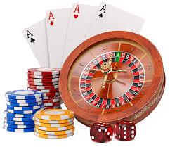 Можно ли долго пользоваться демо-режимами игровых автоматов в Сол казино?