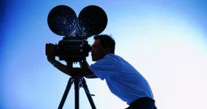 Когда нужна видеосъёмка в школе?