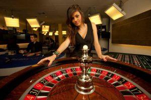 Обзор онлайн казино Адмирал 777