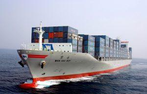 Как осуществляется доставка из Японии?