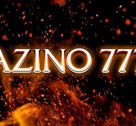 Где найти официальный сайт казино онлайн Азино?