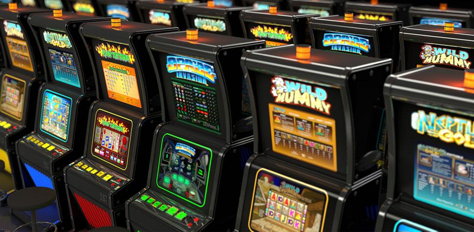 Как играть в казино онлайн бесплатно?