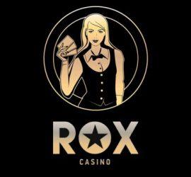 Что отличает казино онлайн Рокс от других?