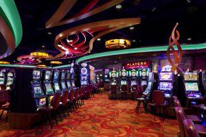 Как устроено казино онлайн Фреш?