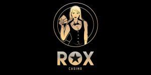 Какие слоты попробовать в Рокс казино онлайн?
