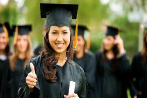 Как быстро и недорого получить диплом?