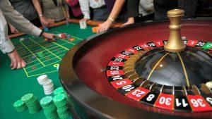Как правильно играть в рулетку онлайн?