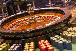 Какие акции часто проводятся в казино онлайн?
