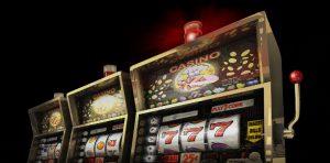 Можно ли долго бесплатно играть в казино онлайн?