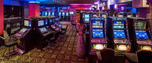 Выбираем самые выигрышные игровые автоматы онлайн
