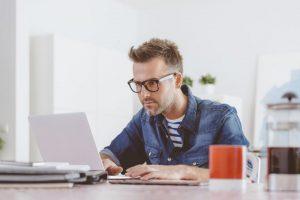 Как заказать услуги программирования на бирже фриланса?