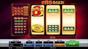 Как получить бонус за регистрацию в онлайн казино Goxbet?