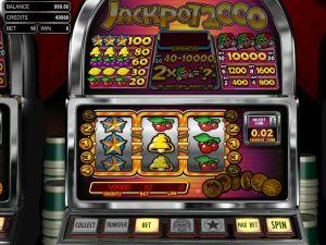 Как выигрывают в казино онлайн?
