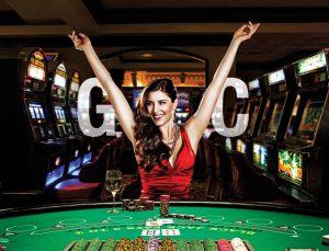Что представляет собой Jet Casino?