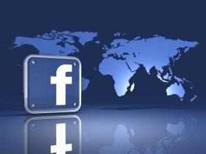 Возможности моей страницы в Фейсбуке