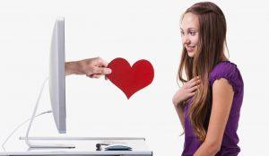 Какой выбрать сайт знакомств?