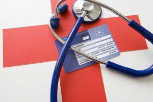 Особенности медицинского страхования в ТОО «Центр страхования «General Re»
