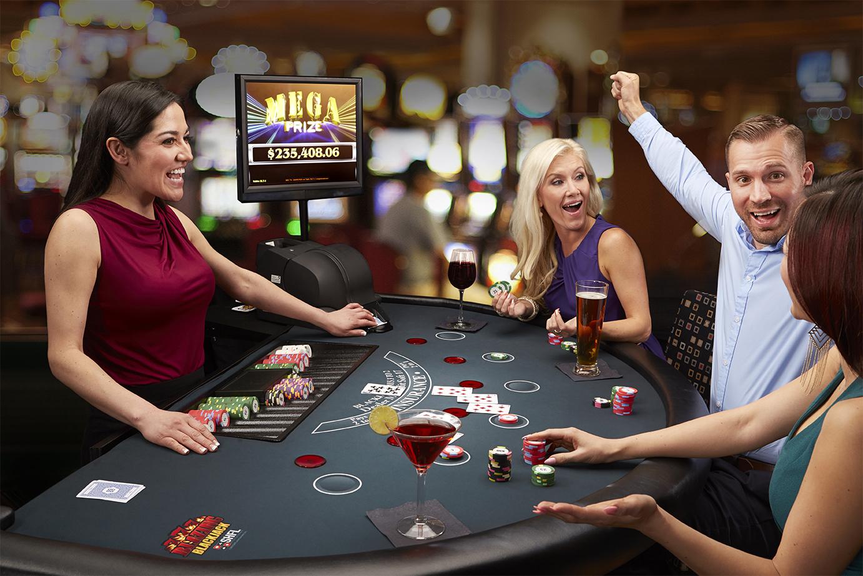 Стоит ли играть в новых казино?
