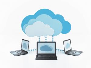 Как устроены облачные сервисы?