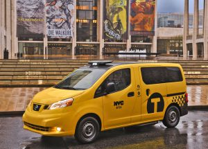 Где найти такси на 20 мест?