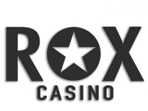 Как пройти быструю регистрацию на Rox Casinо?