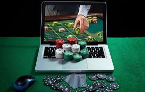 Как найти лучшее онлайн казино?