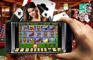 Jet Casino — лучшее казино в Украине