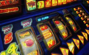 Какие слоты существуют в онлайн казино?