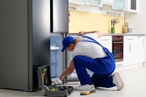 Ремонт холодильников на дому — это быстро и удобно
