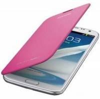Какой подобрать чехол для Samsung Galaxy?